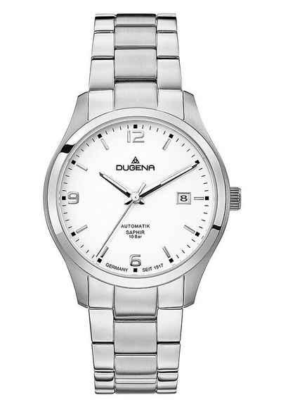 Часы мужские Dugena