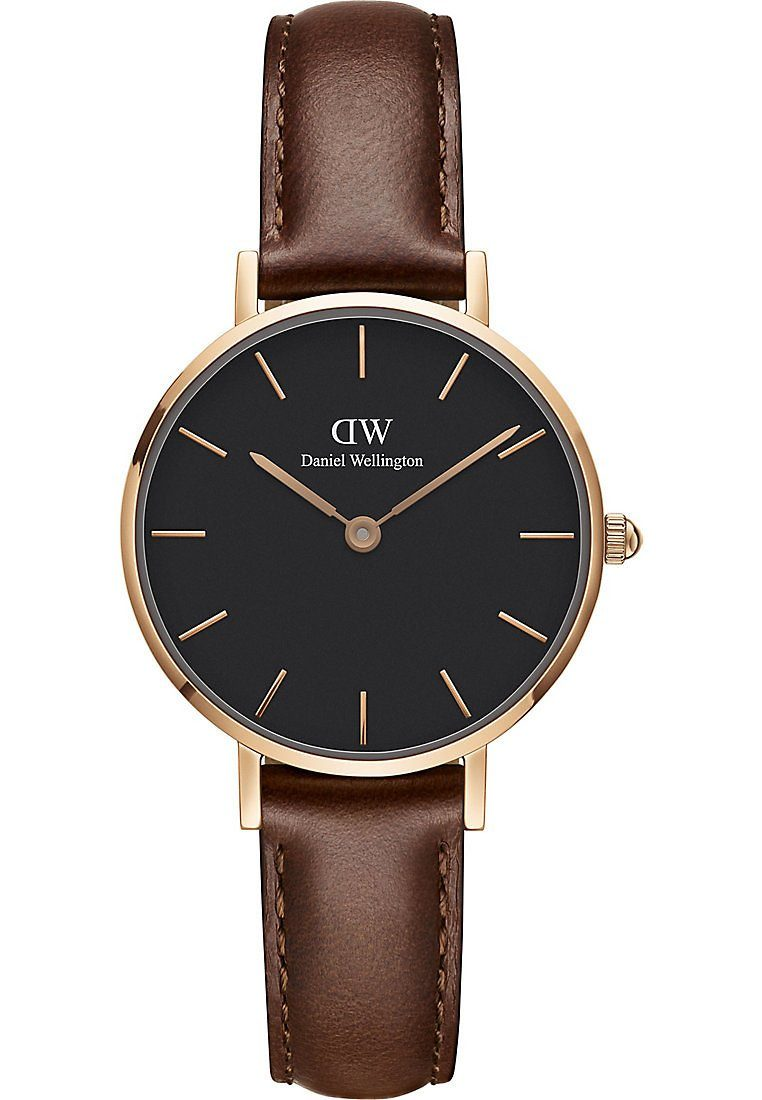 Daniel Wellington Quarzuhr »87386767«
