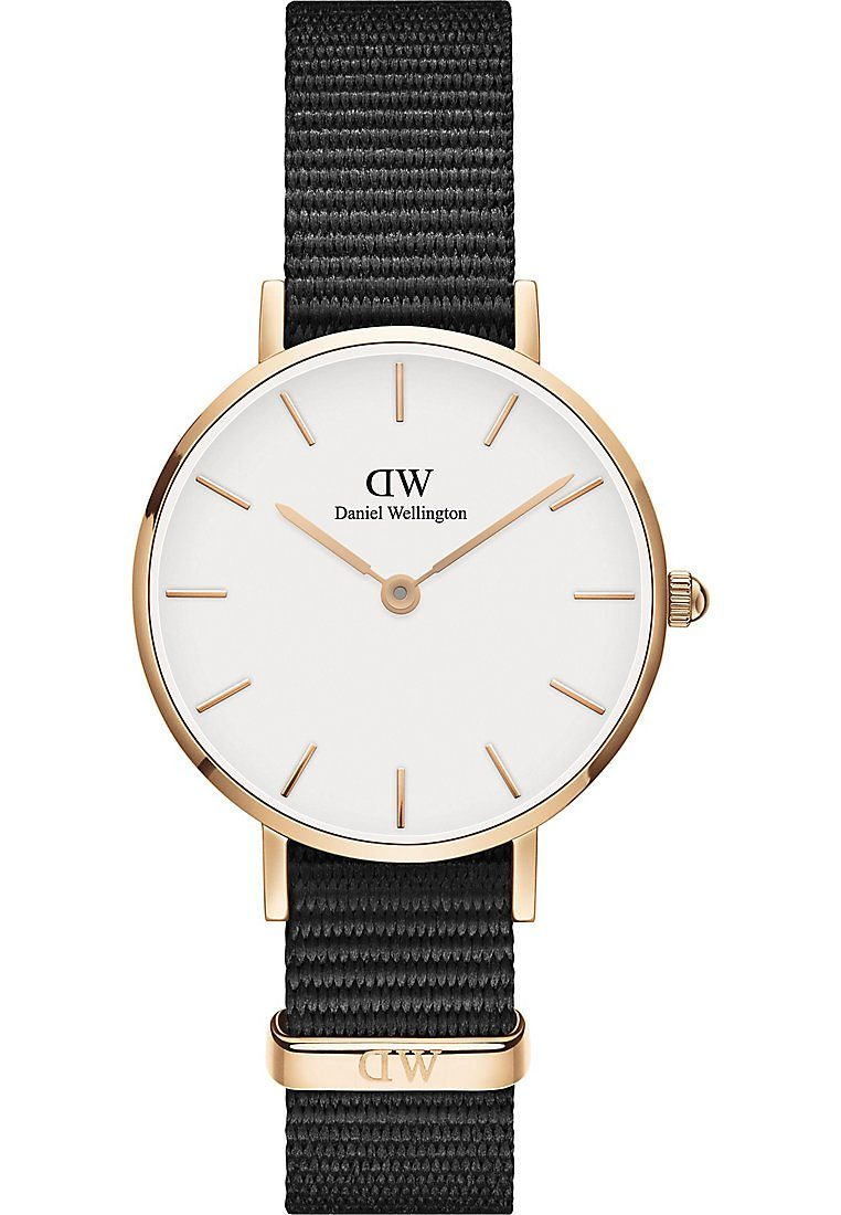Daniel Wellington Quarzuhr »87387054«