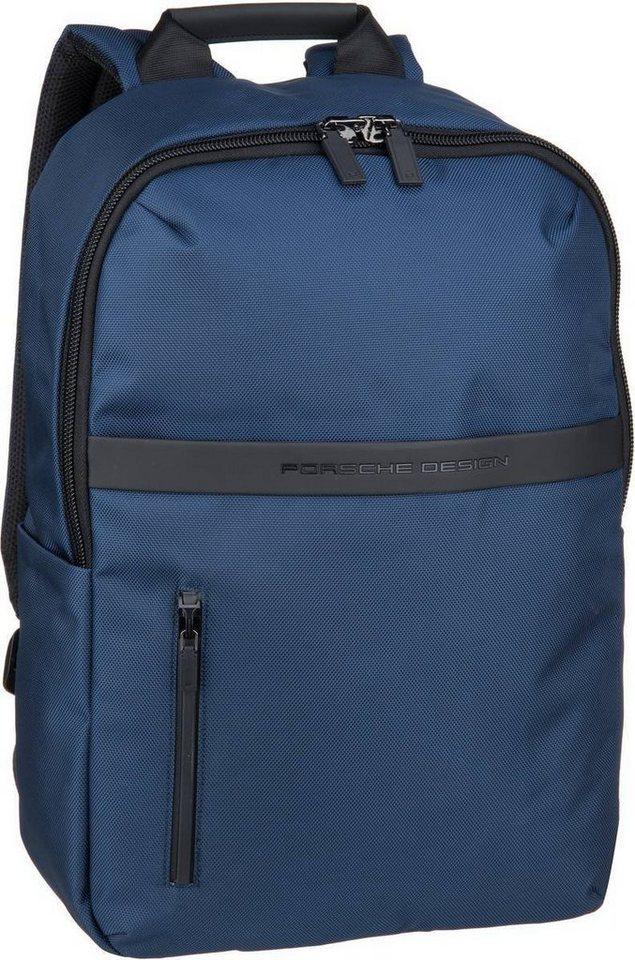 porsche design laptoprucksack cargon cp backpack mvz. Black Bedroom Furniture Sets. Home Design Ideas