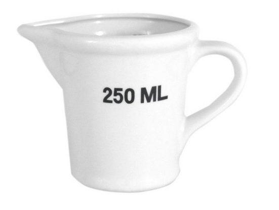 HTI-Living Messbecher 250ml