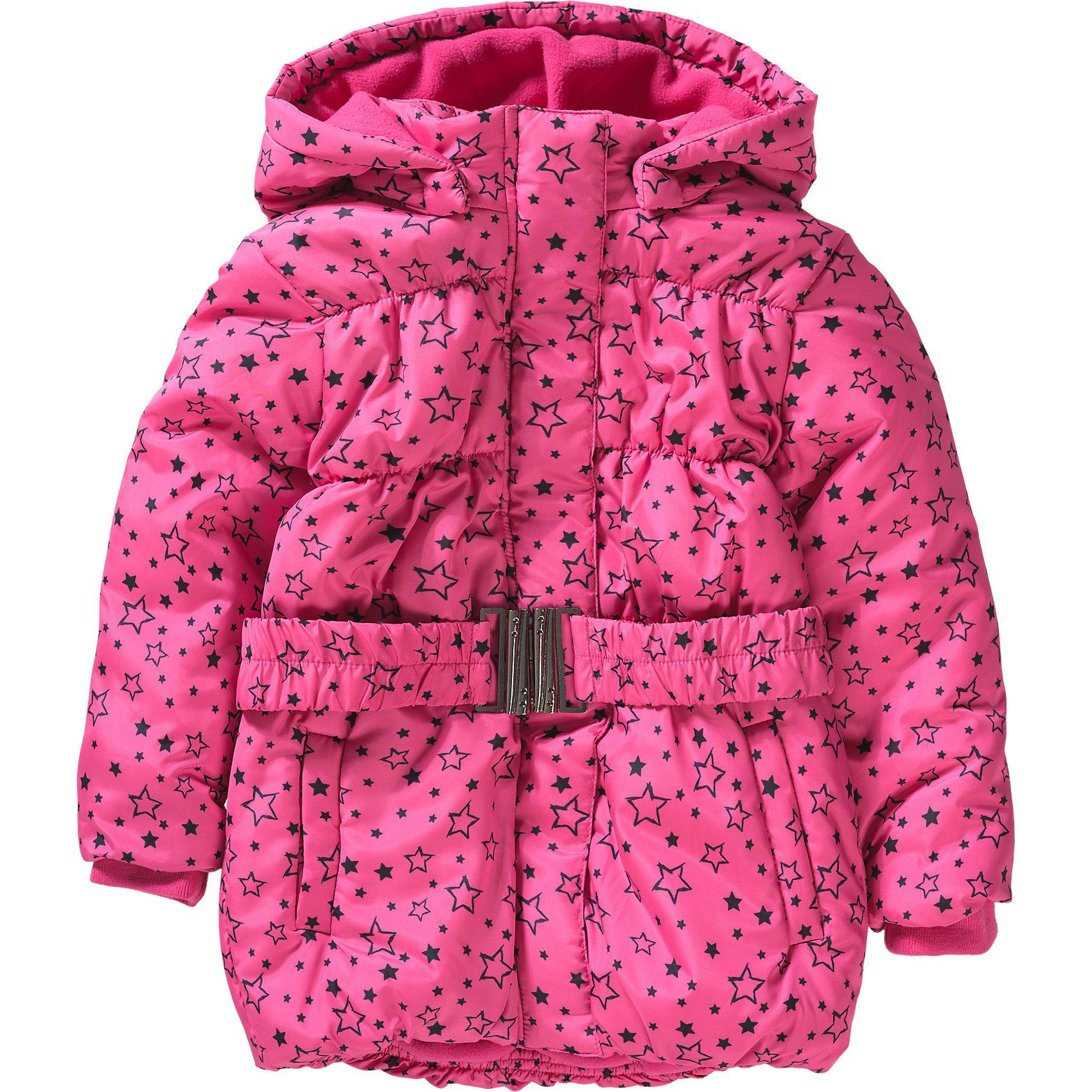 Blue Seven Winterjacke für Mädchen