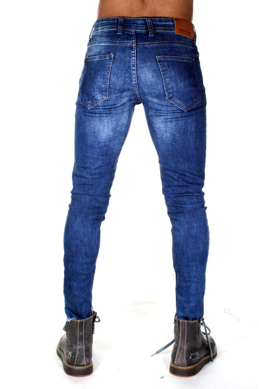 Denim Jeans Kaufen Morato Online Bright uF3cTl1KJ