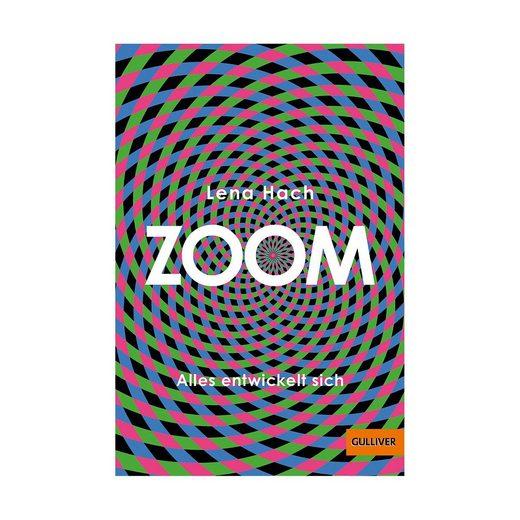 Beltz Verlag Zoom