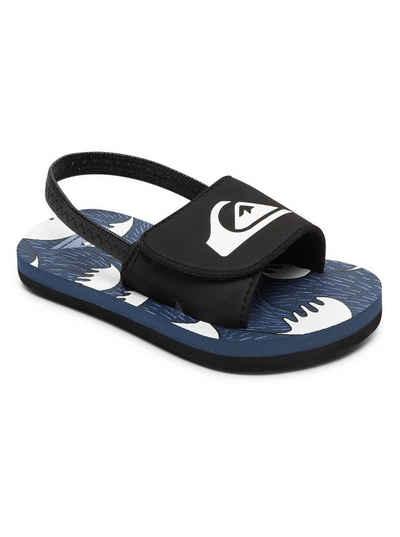 Quiksilver »Molokai Layback Slide« Sandale
