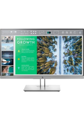 HP EliteDisplay E243 »6045 cm (238'') IPS...