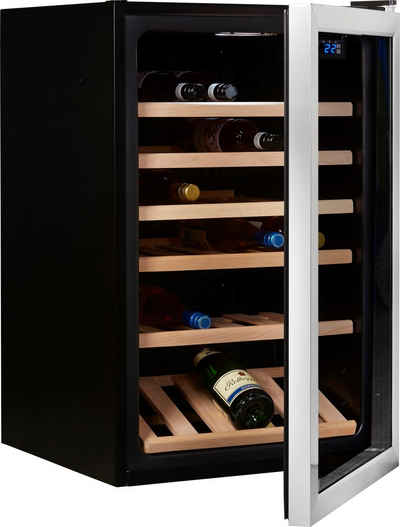 Weinkühlschrank & Weinschrank » online kaufen | OTTO