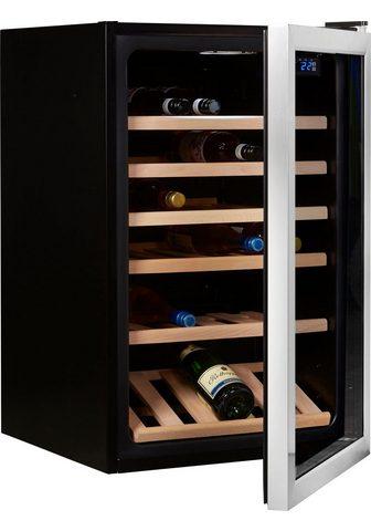 HANSEATIC Filtras Vyno šaldytuvas 23538138 dėl 3...