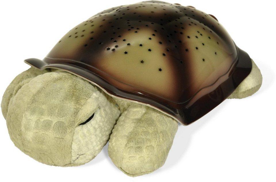 Cloudb Plüschtier mit Nachtlicht,  Twilight Turtle Classic  online kaufen