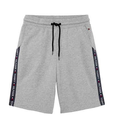 Tommy Hilfiger Shorts online kaufen   OTTO d456e26968