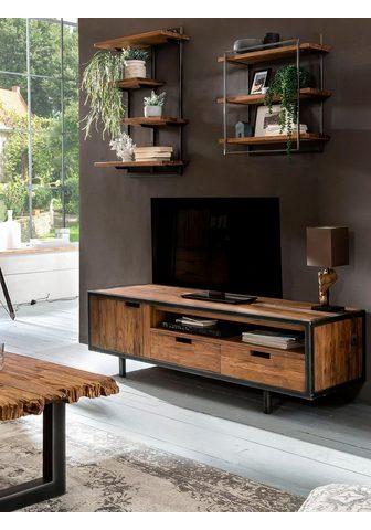 SIT TV staliukas »Toba«