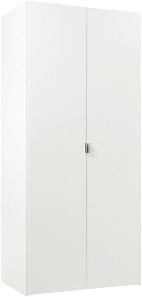 Now By Hulsta Drehturenschrank Now Basic Grundelement 2 Trg Online Kaufen Otto