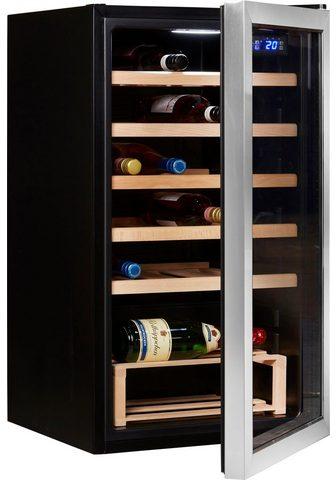 HANSEATIC Filtras Vyno šaldytuvas 73952320 SC98W...