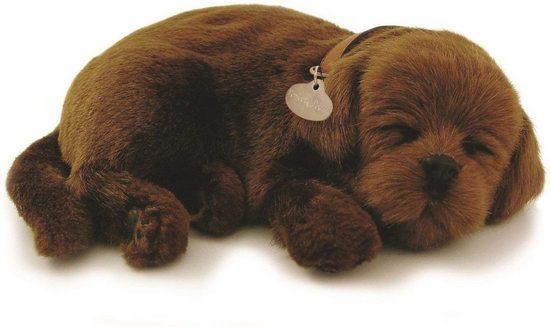 Perfect Petzzz Kuscheltier »Labrador Welpe«