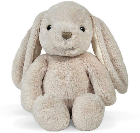 cloudb Kuscheltier »Bubbly Bunny«, mit Sound