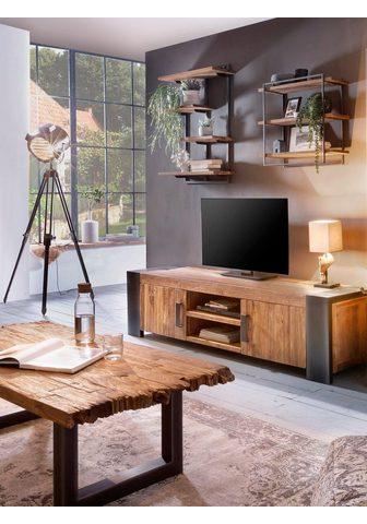SIT TV staliukas »Croco«