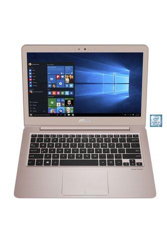ASUS S330UA-EY029T Nešiojamas kompiuteris »...