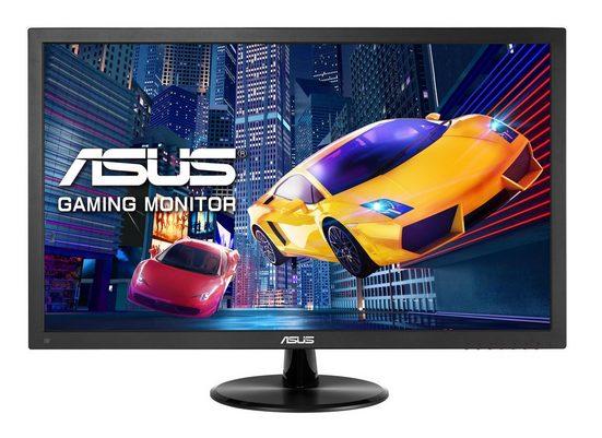 """ASUS VP248QG Monitor »61 cm (24"""") WLED Display, 1 ms«"""