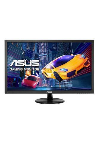 """VP248QG monitor »61 cm (24""""..."""