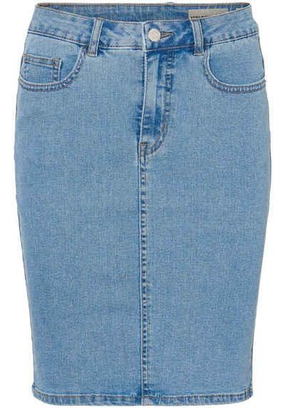753e489a91f8 Jeansröcke für Damen » Jeansrock kaufen | OTTO