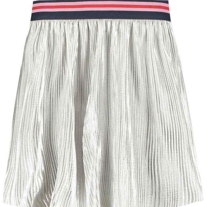 Festliche Mädchen Röcke