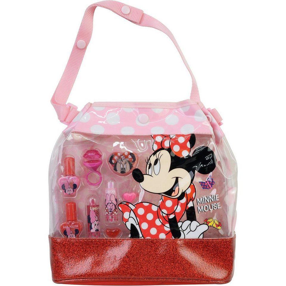 Empeak Minnie Kosmetik Handtasche online kaufen