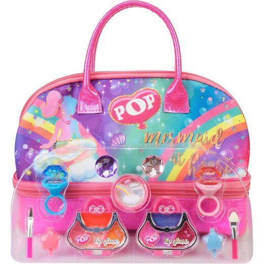 Empeak POP Kosmetik-Koffer klein