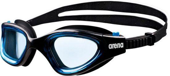 Arena Schwimmsportzubehör »Envision Goggles«