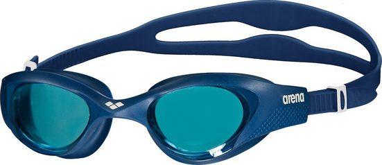 Arena Schwimmsportzubehör »The One Goggles«