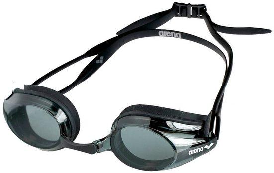 Arena Schwimmsportzubehör »Tracks Goggles«
