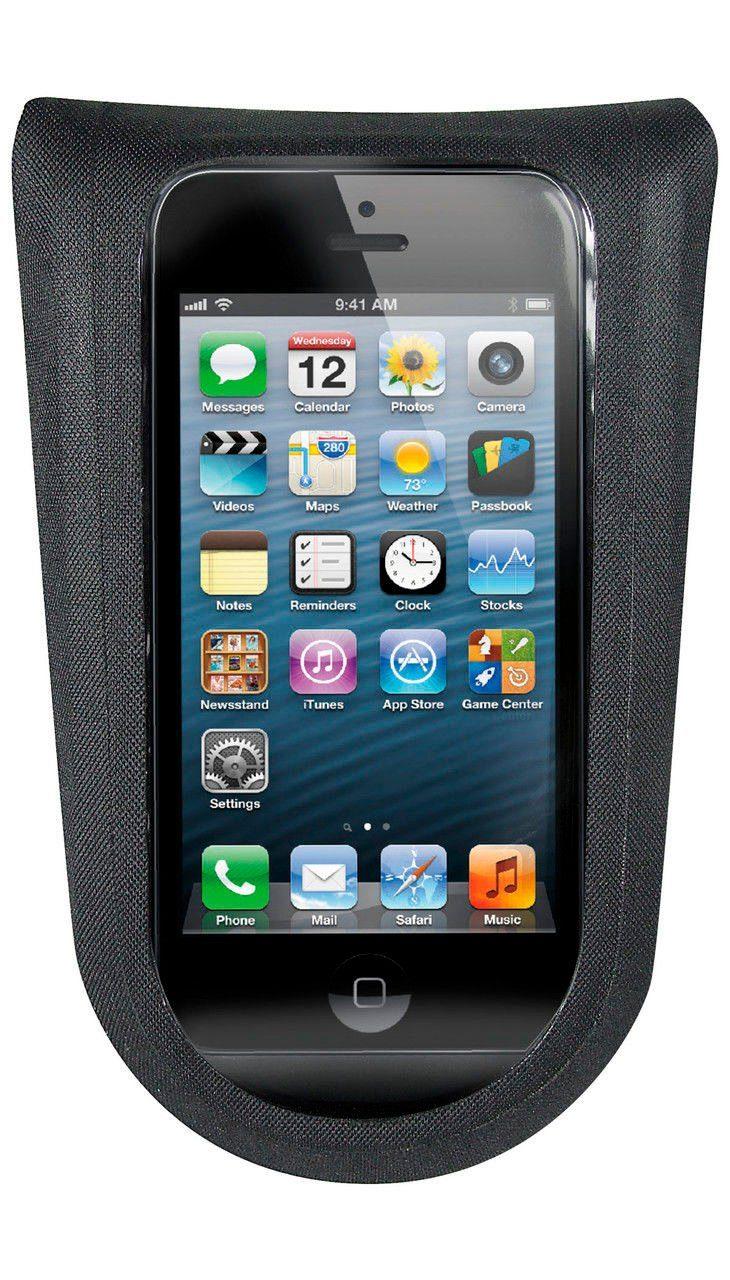 KlickFix Fitnesstracker »Phone Bag Duratex Plus«
