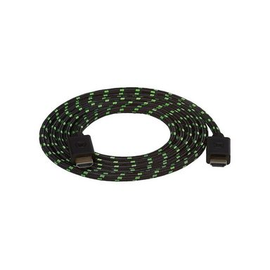 XBOXONE HDMI-Kabel 4k (2m Meshkabel)