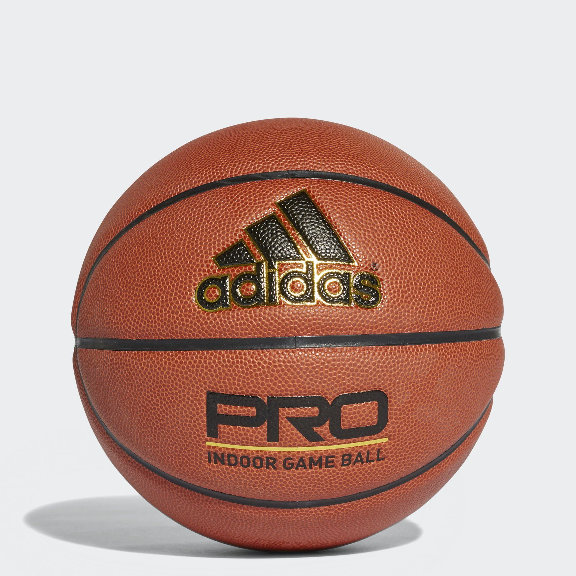 adidas Performance Fußball »New Pro Basketball«