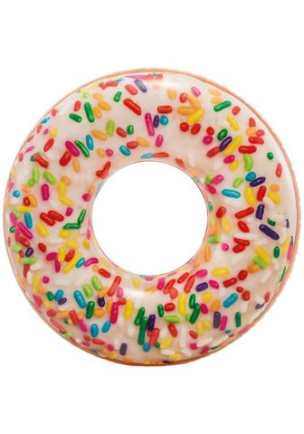 Intex Schwimmring »Sprinkle Donut Tube«