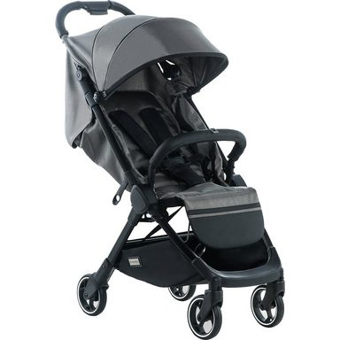Moon Buggy SL, stone/nylon stripe
