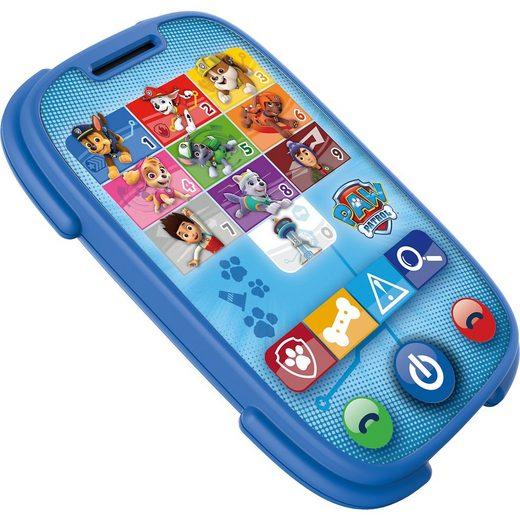 KD Games Paw Patrol Smartphone
