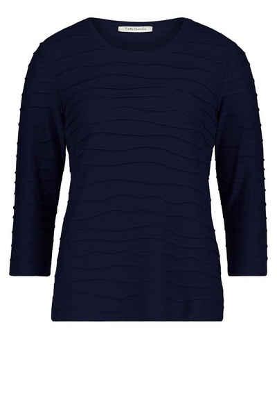 Betty Barclay Shirts online kaufen   OTTO c52b628bdc