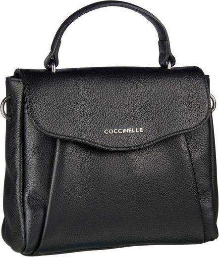5501« 5501« »andromeda »andromeda Coccinelle Coccinelle Handtasche Handtasche »andromeda Coccinelle Handtasche SqCdpcwz