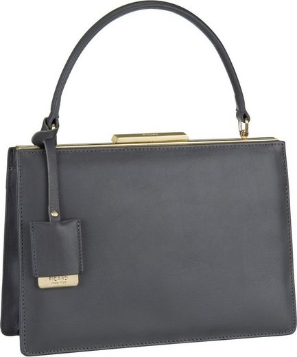 »audrey 9186« Handtasche Picard Handtasche 9186« Handtasche »audrey Picard Picard xwnwqWRHSa