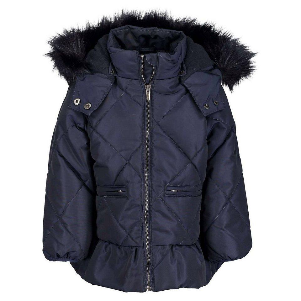 new concept 97819 545a1 Blue Seven Winterjacke für Mädchen online kaufen   OTTO