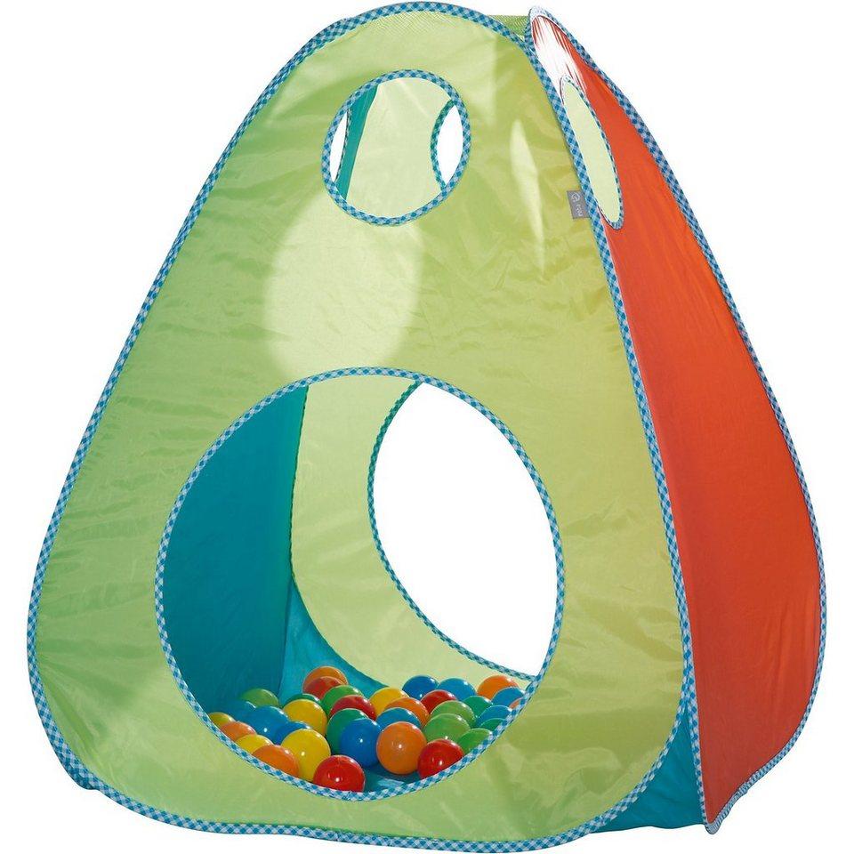 Roba® Spielzelt mit Bällen online kaufen