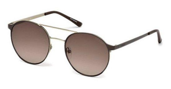 Guess Sonnenbrille »GU3023«