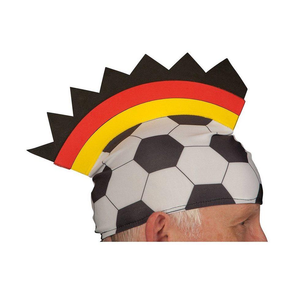 Happy People Irokesen-Kappe Deutschland kaufen
