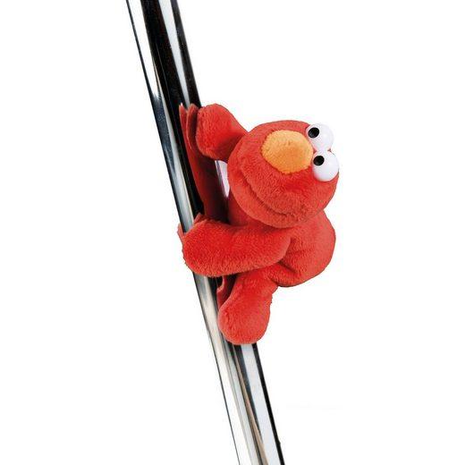 Elmo Magnet, 12 cm (41963)
