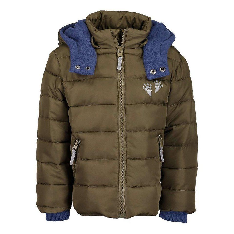 reputable site 72b40 70945 Blue Seven Winterjacke für Jungen online kaufen | OTTO
