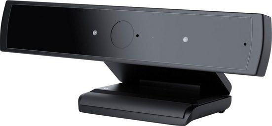 CSL »CSL Hello DX2« Webcam