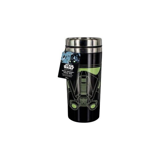 Star Wars Death Trooper Reisebecher To Go 450 ml