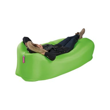 """Happy People Luftsofa """"Lounger to go"""", grün"""