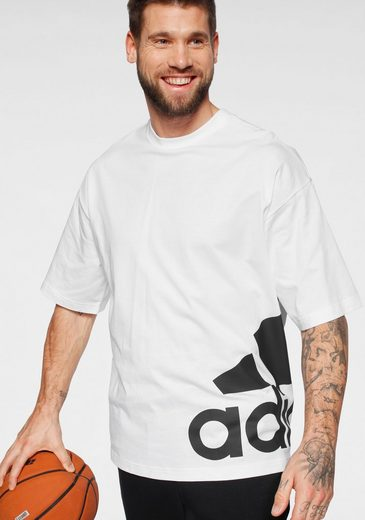 adidas Performance T-Shirt »M MUST HAVE BOXBOS TEE«
