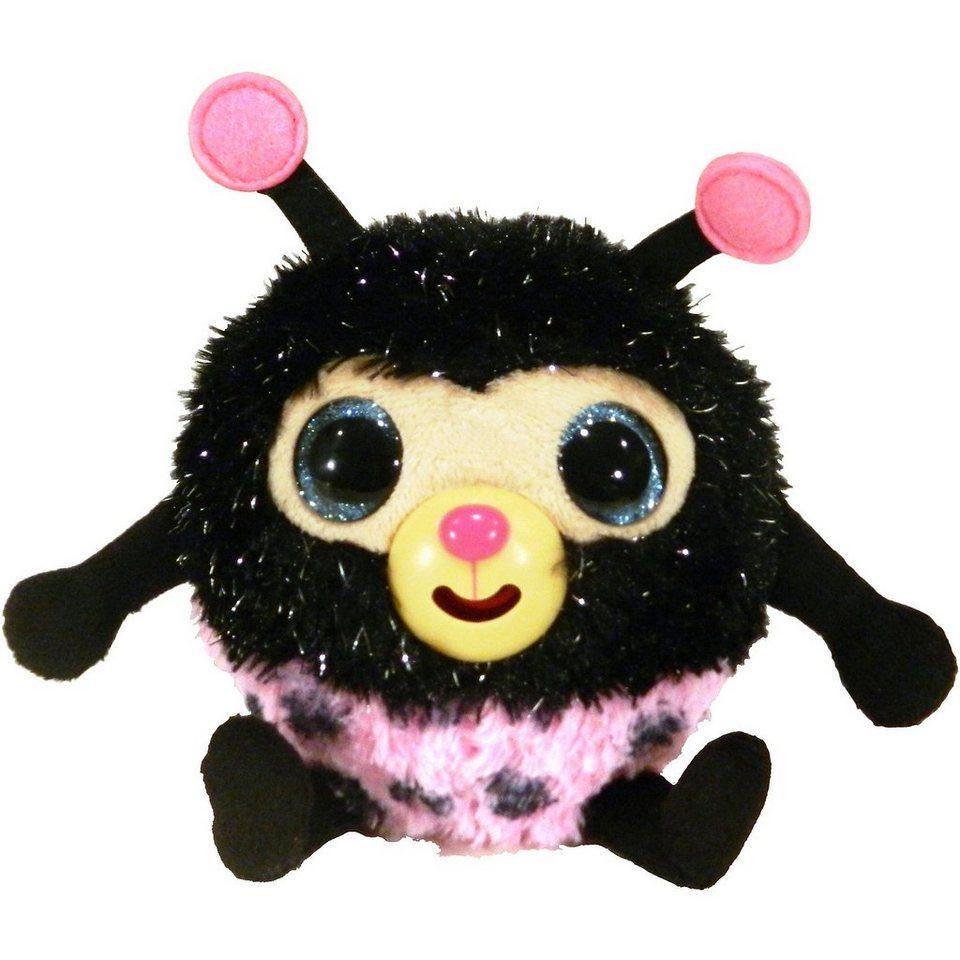 Joy Toy Zigamazoos™ Marienkäfer 11,5 cm kaufen